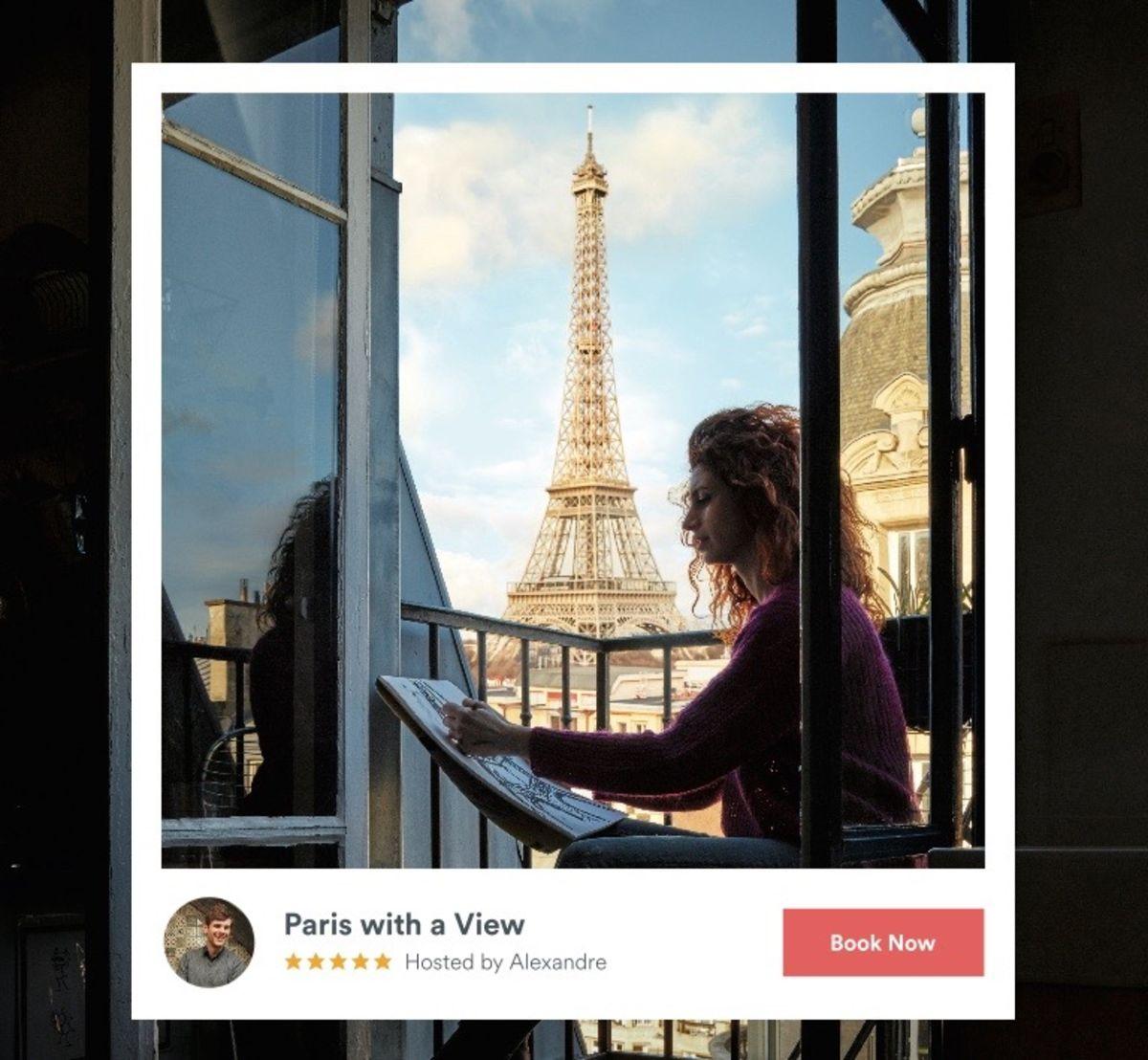 Les règles pour louer via Airbnb (sans se faire plumer par le fisc)