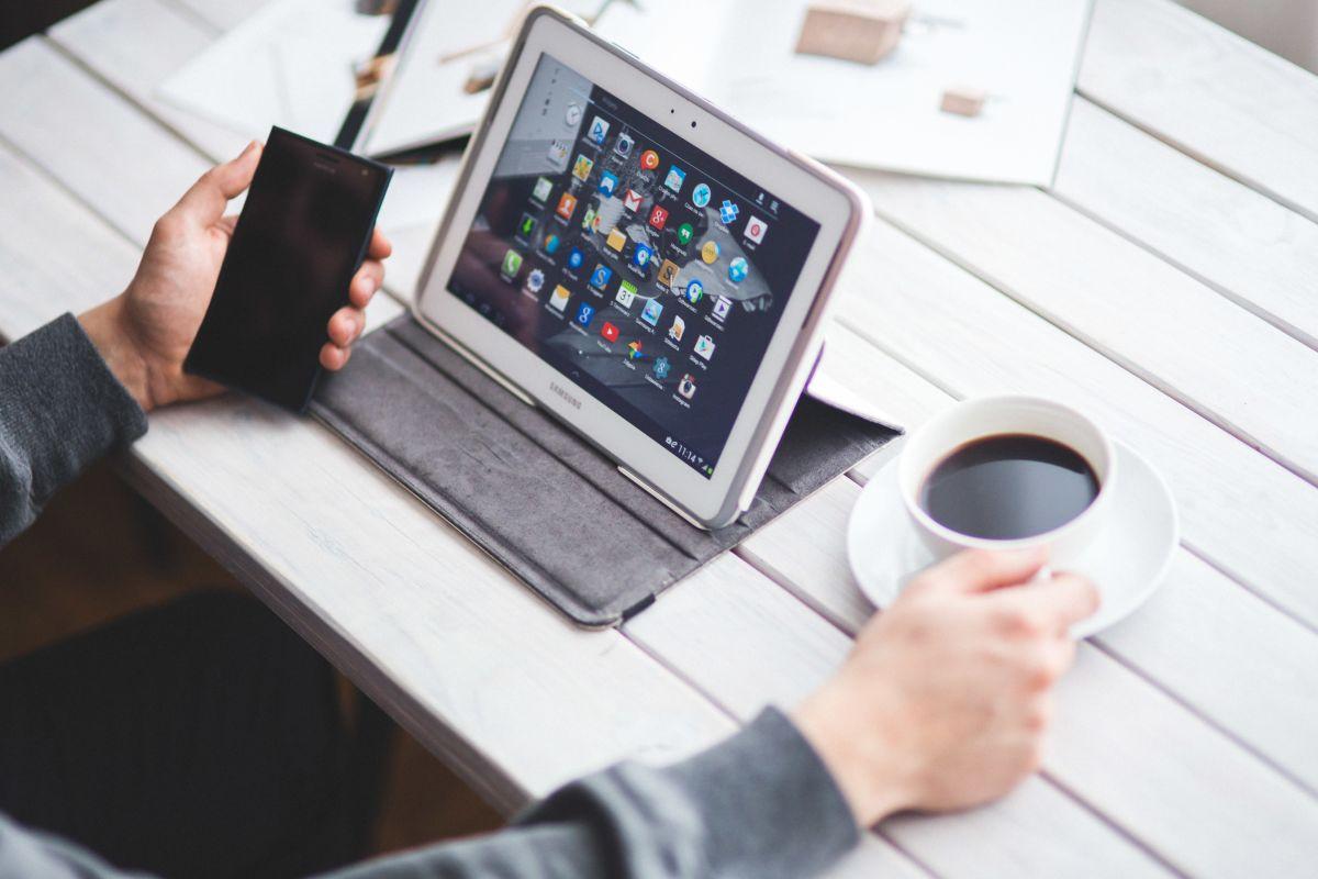 7 nouvelles protections pour les citoyens dans la société numérique