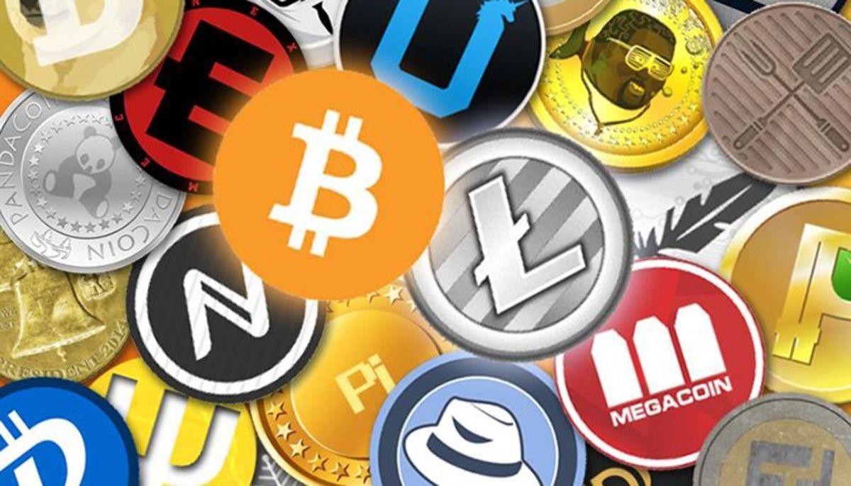 comment investir dans le bitcoin en chine