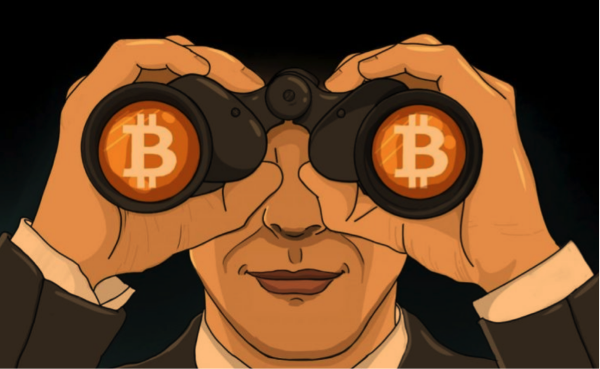 7 Fake News autour du Bitcoin