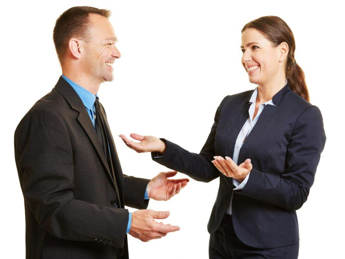 7 questions sur la Communication Non Violente