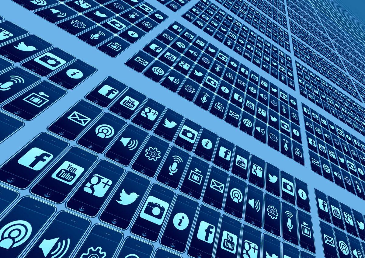 7 enjeux sociétaux exposés au Forum sur la Gouvernance de l'Internet