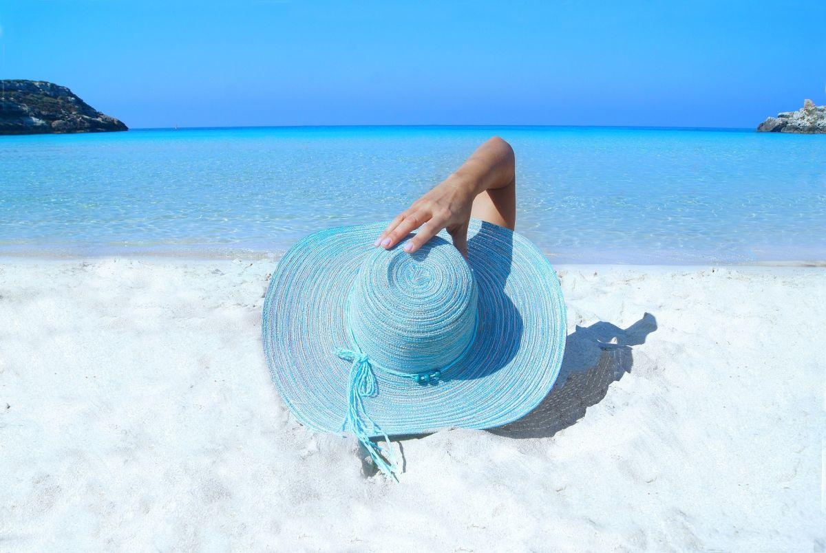 7 façons de faire une pause professionnelle sans perdre son job