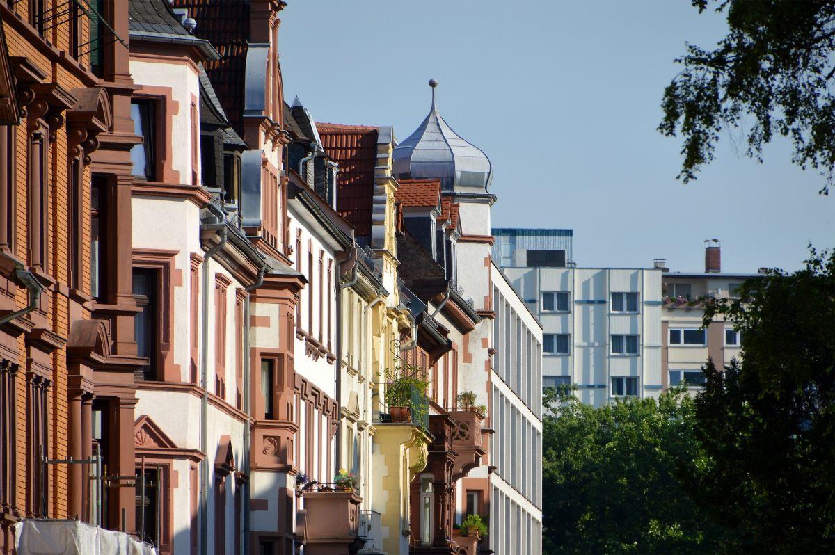 7 raisons d'investir dans l'immobilier locatif