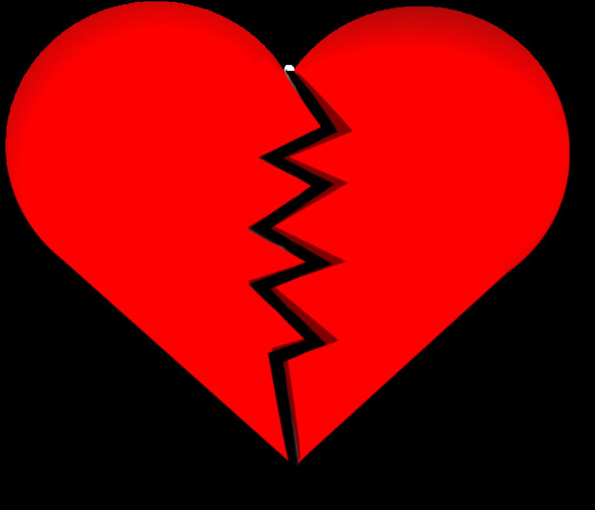 7 ASTUCES pour réduire le coût et le délai d'un DIVORCE