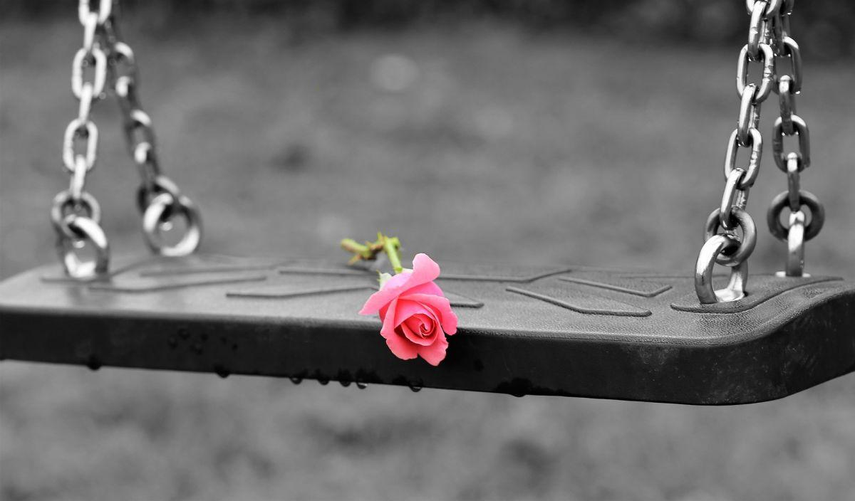 7 pistes pour mieux COMPRENDRE et PREVENIR une tentative de SUICIDE