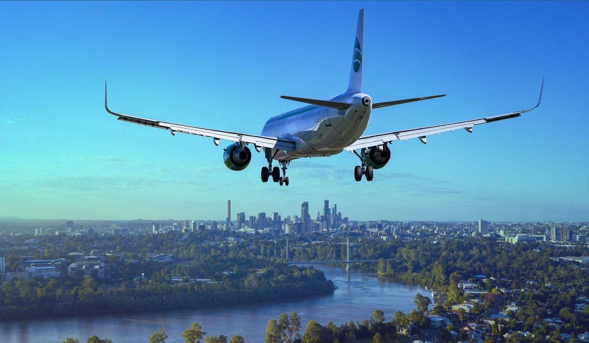 7 astuces pour DENICHER des billets d'avion BON MARCHE