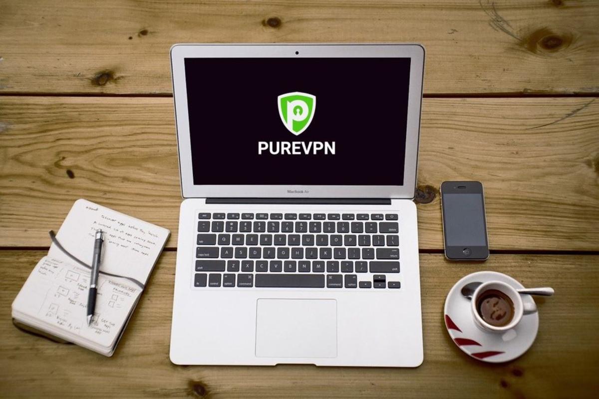 7 conseils pour choisir un VPN pour Mac