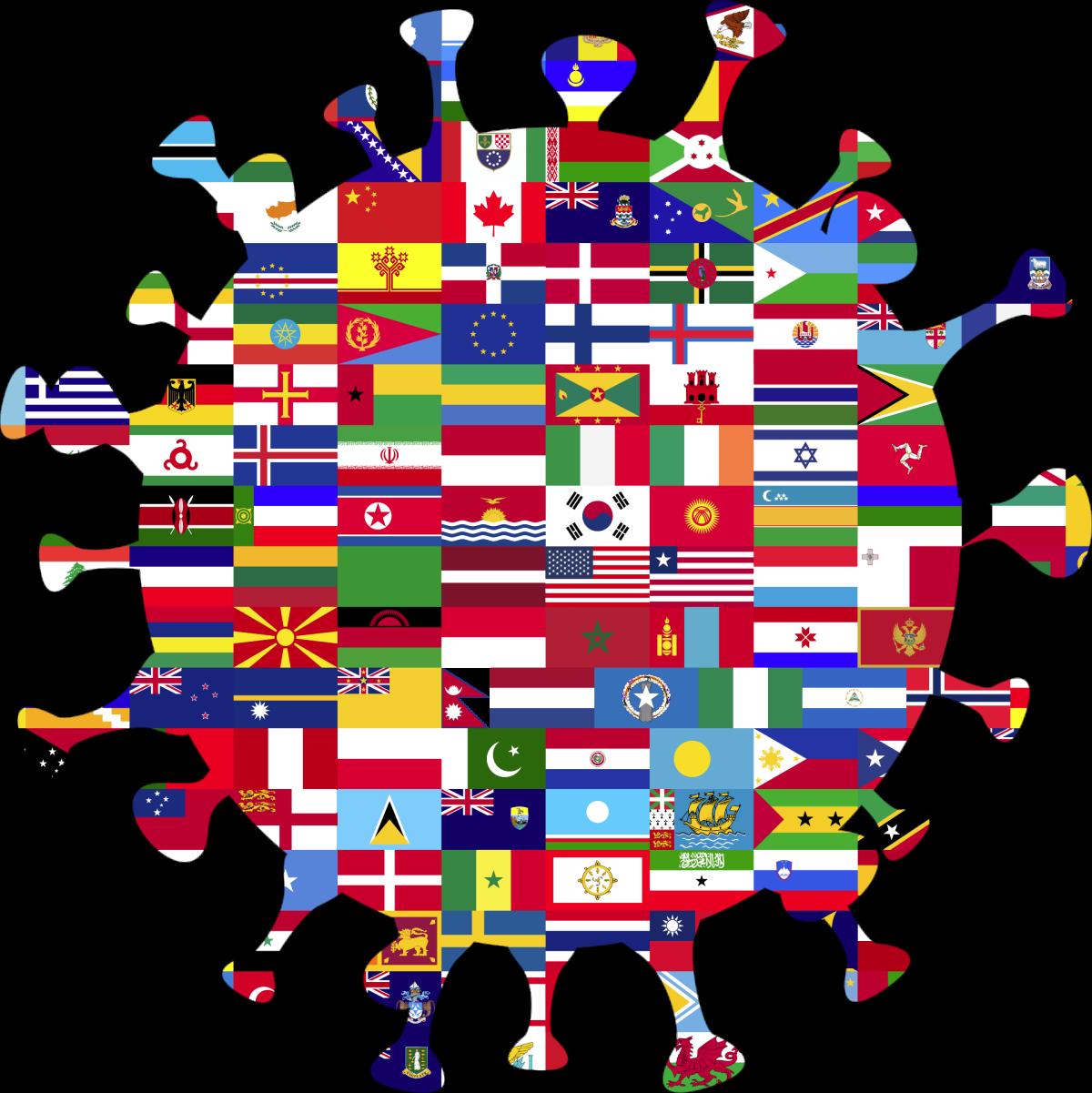 Les 7 pays ayant le mieux géré la crise du coronavirus