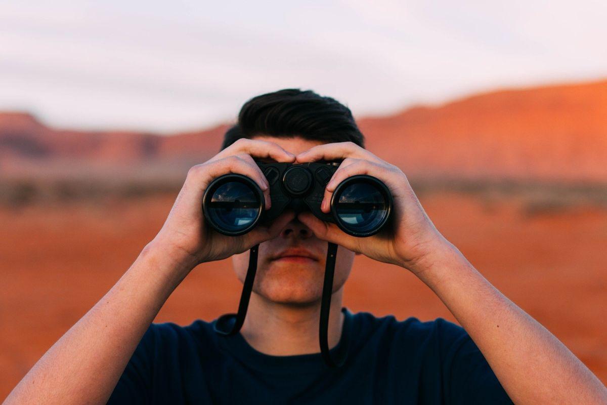 7 idées de business RENTABLES dans le monde d'APRES