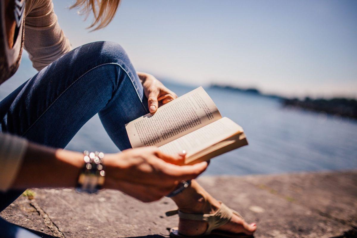 Les 7 romans coups de coeur de la rédaction pour cet été