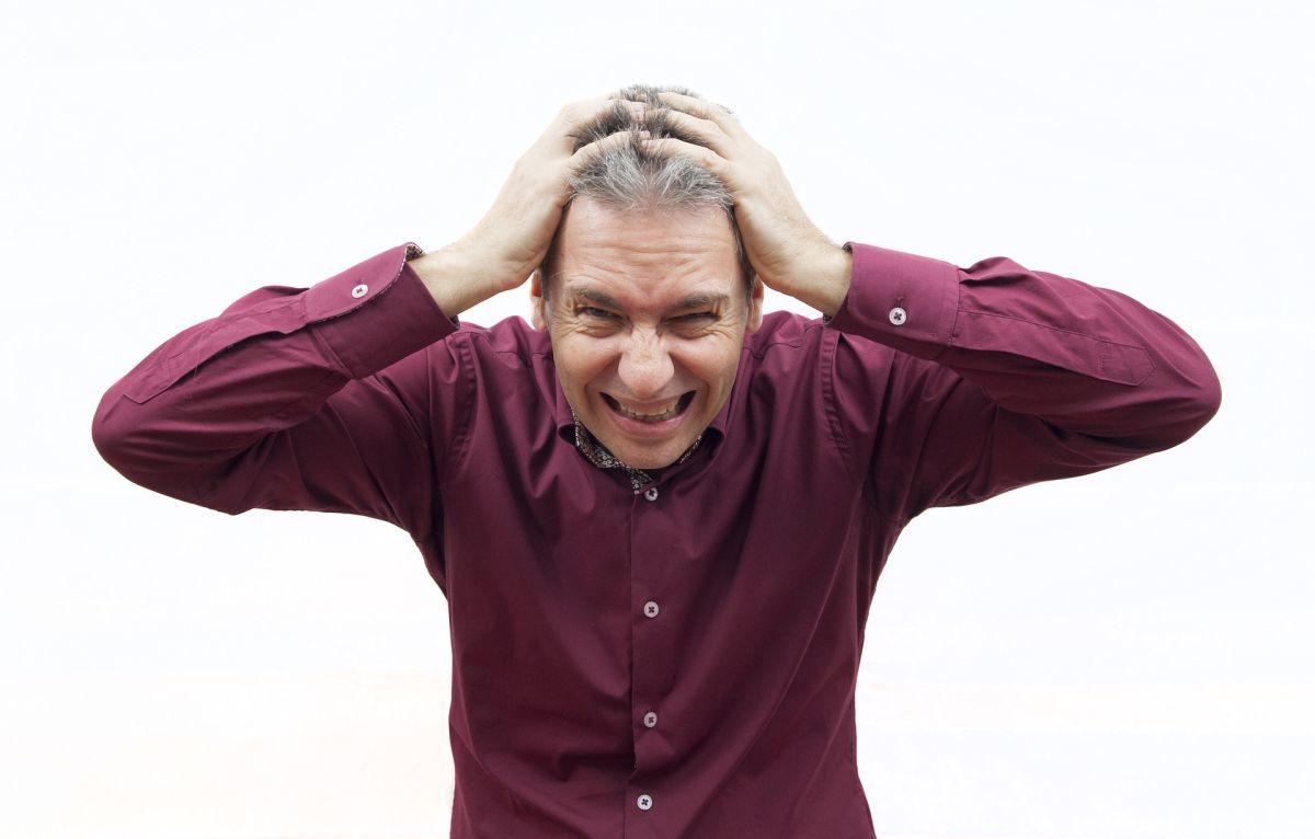 7 façons de GÉRER votre STRESS