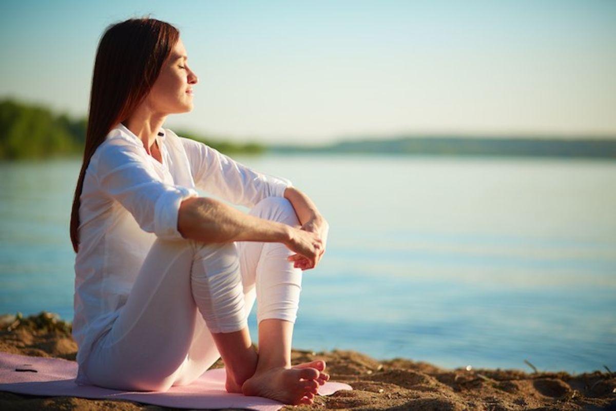 7 astuces pour renforcer son organisme en tout temps