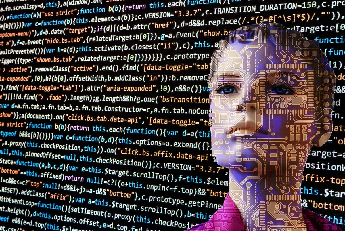 7 avancées de l'intelligence artificielle dans le domaine des jeux