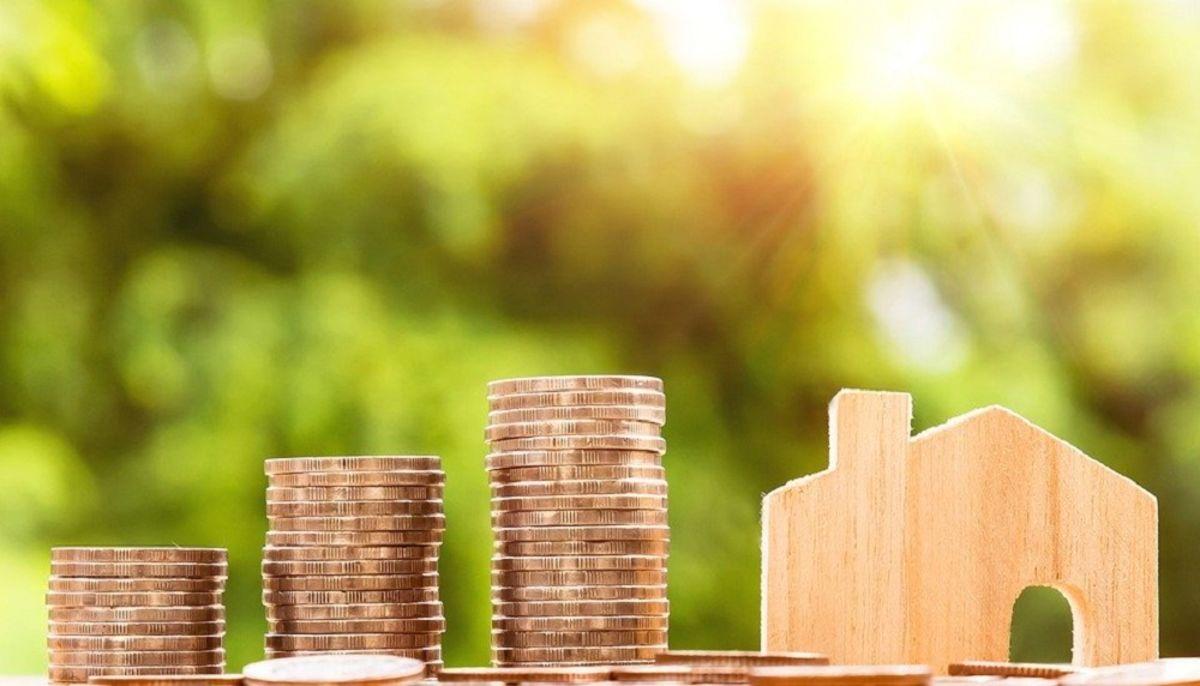 7 indices qui montrent la stabilité du marché immobilier en France en 2020