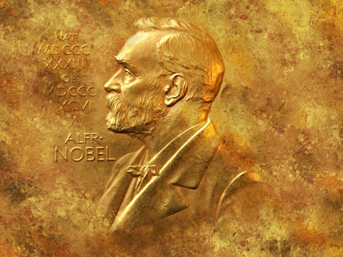 Découvrez les 7 derniers Prix Nobel de la paix