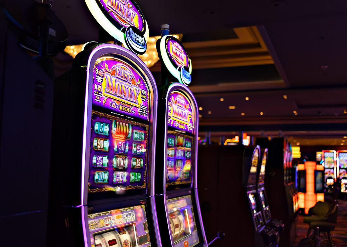 Les 7 jeux qui rapportent le plus au casino en ligne