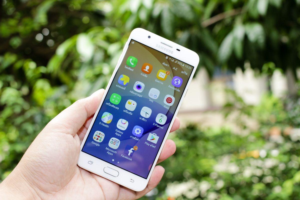 Comment localiser un smartphone ou une tablette Samsung perdu?