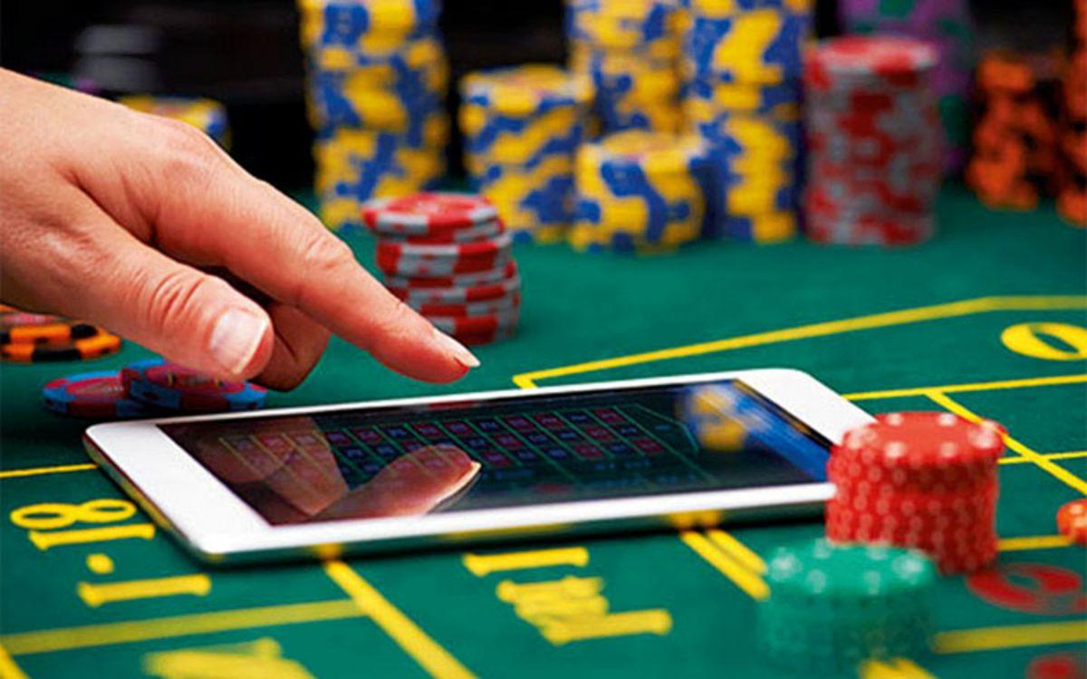 Casinos et pandémie, les gagnants et les perdants