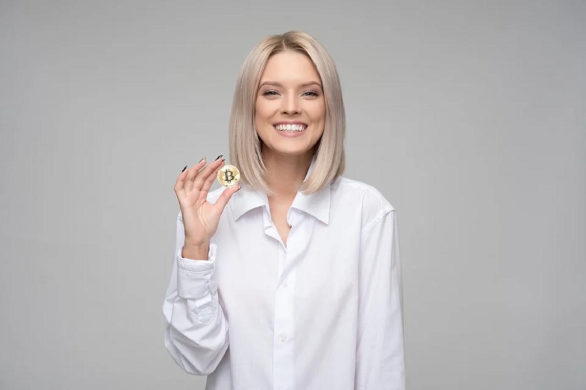 Les 7 crypto-monnaies les plus vendues en 2020