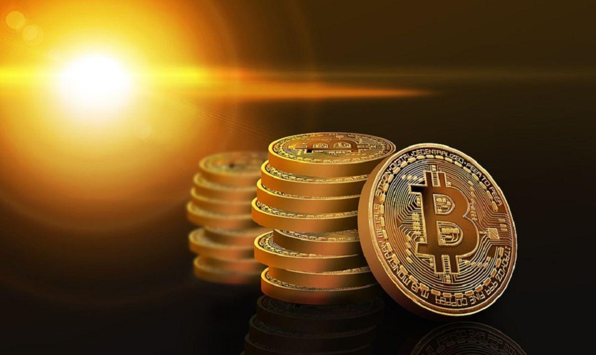 Bilan du marché des crypto-monnaies en 2020 en 7 points