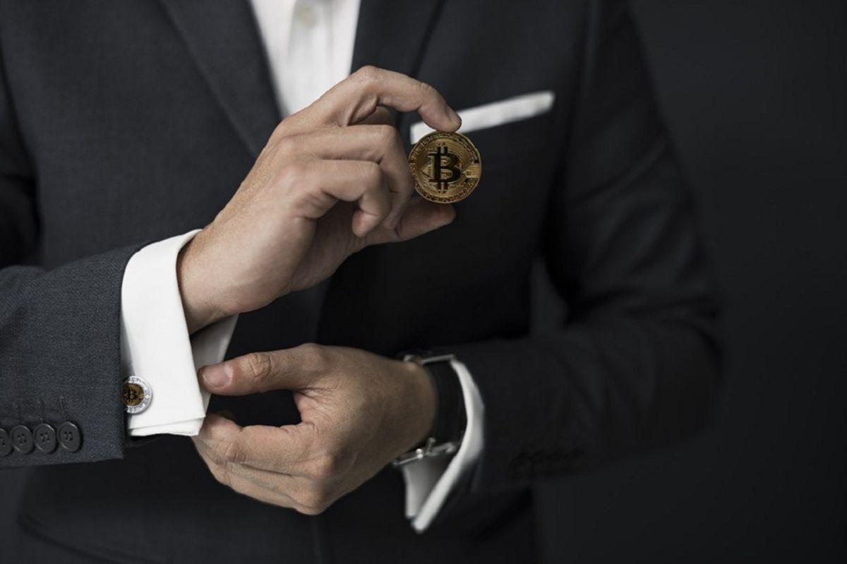 Les 7 plus grands influenceurs de l'histoire des crypto-monnaies
