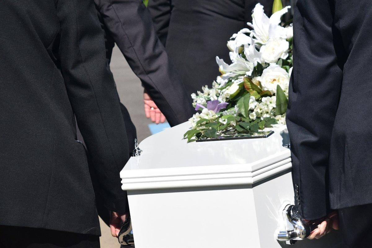 7 conseils pour bien choisir son assurance obsèques