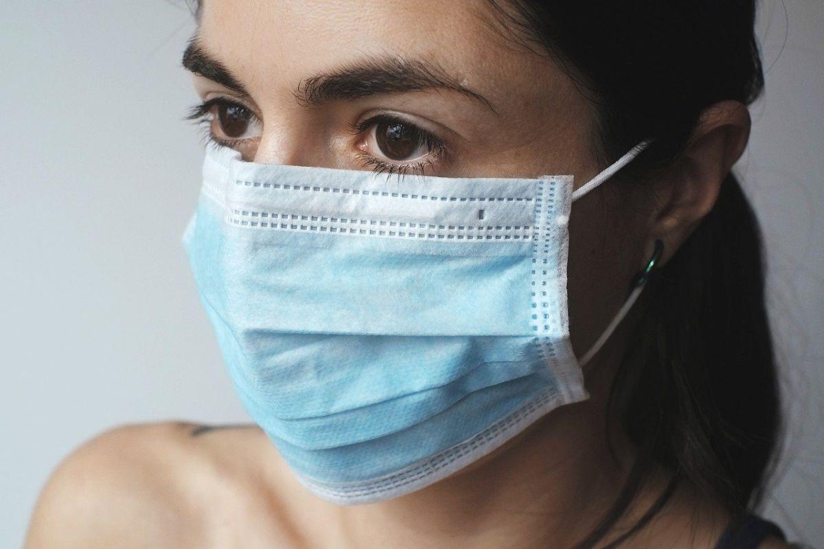 Les masques chirurgicaux, qui bénéficie du boom des ventes ?