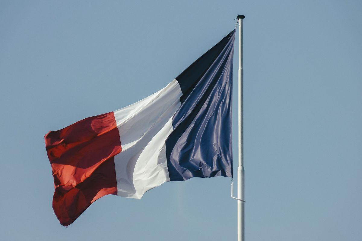 Les 7 atouts de la France pour se relever en 2021