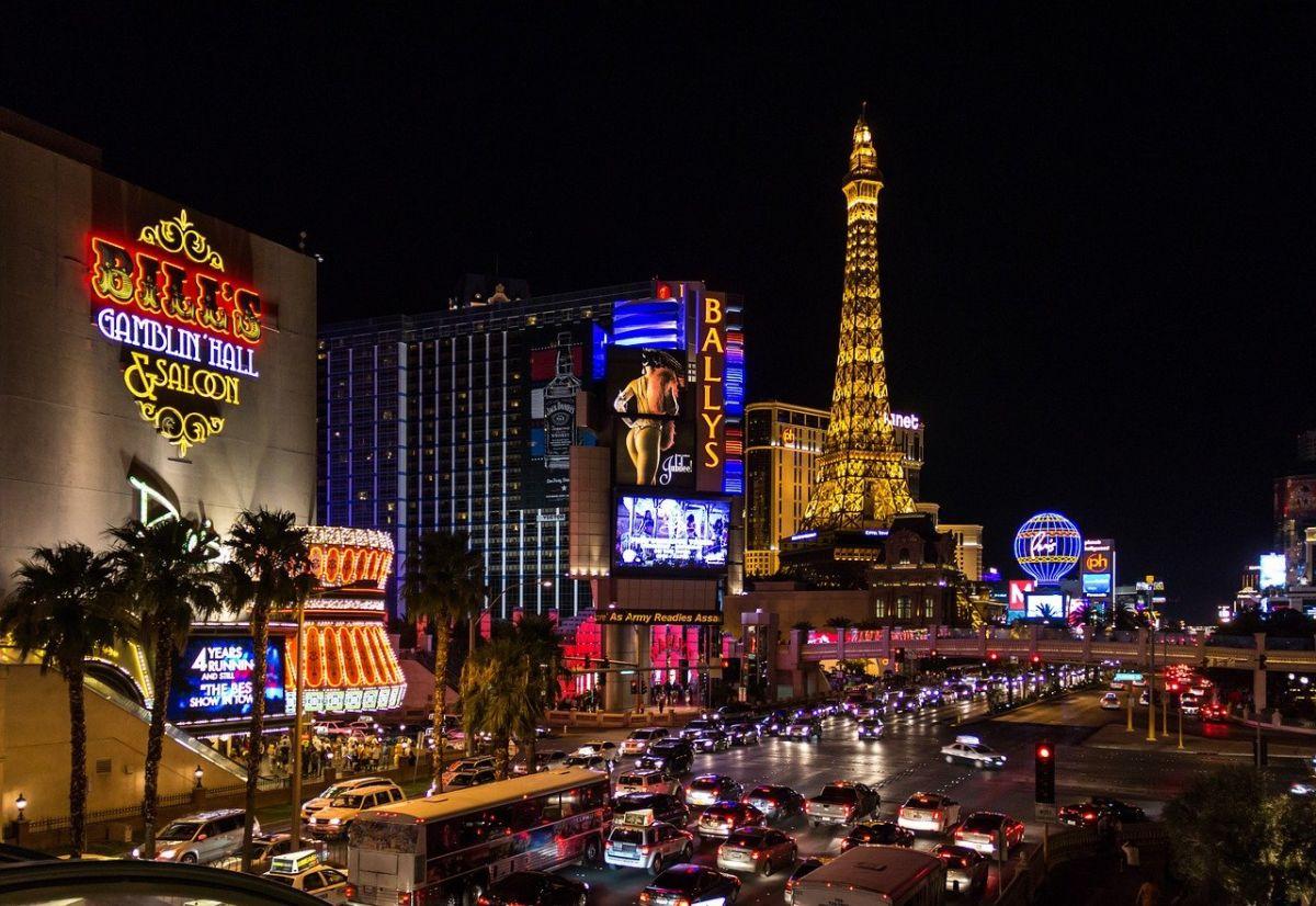 Top 5 des casinos bonus sans dépôt 2021 qui rapportent le plus !