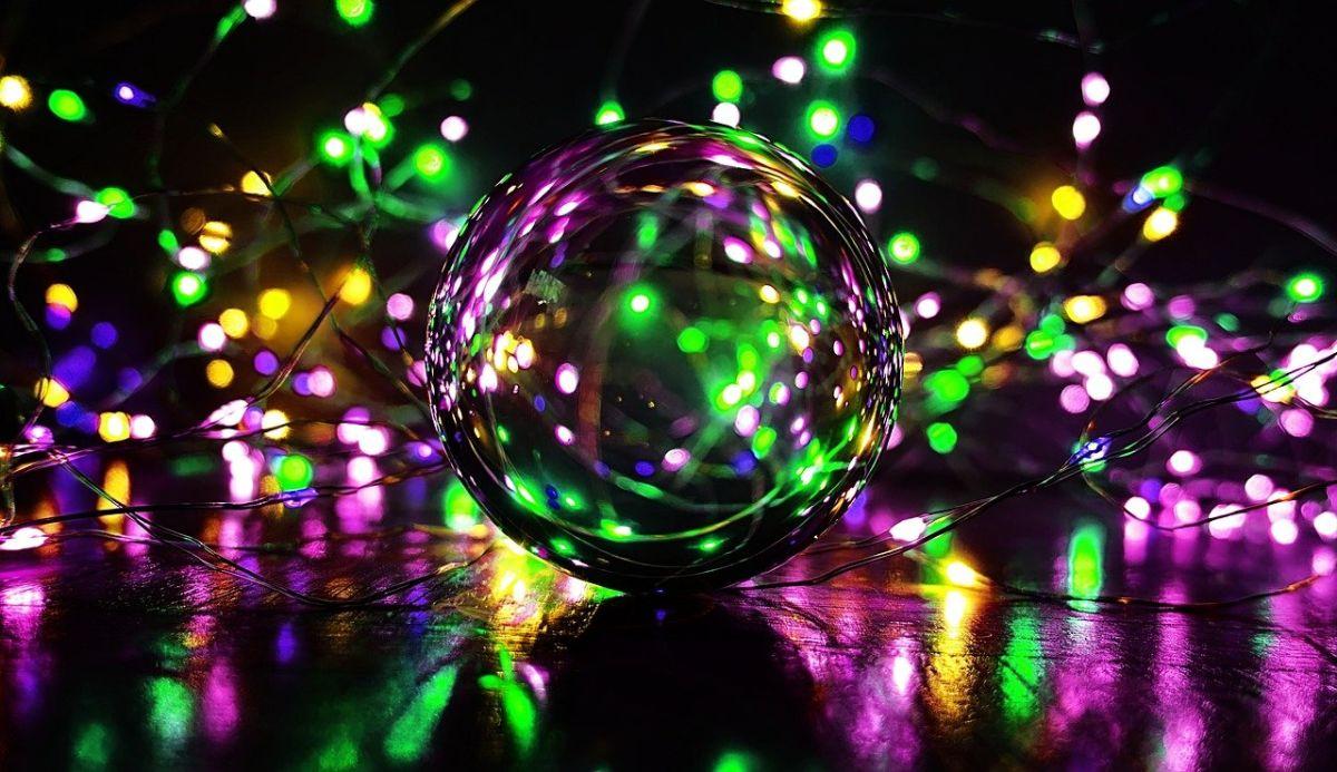 7 choses à savoir sur le verre et le cristal