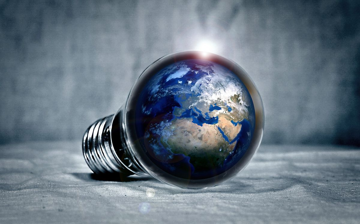 7 réflexes pour réduire son empreinte écologique