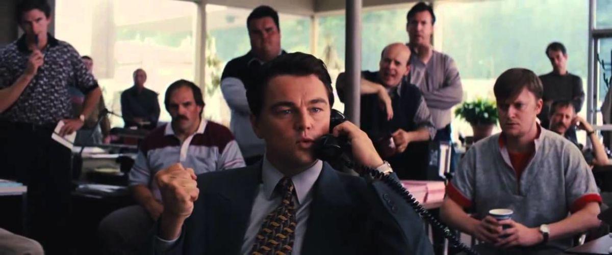 7 astuces pour contrer le démarchage téléphonique