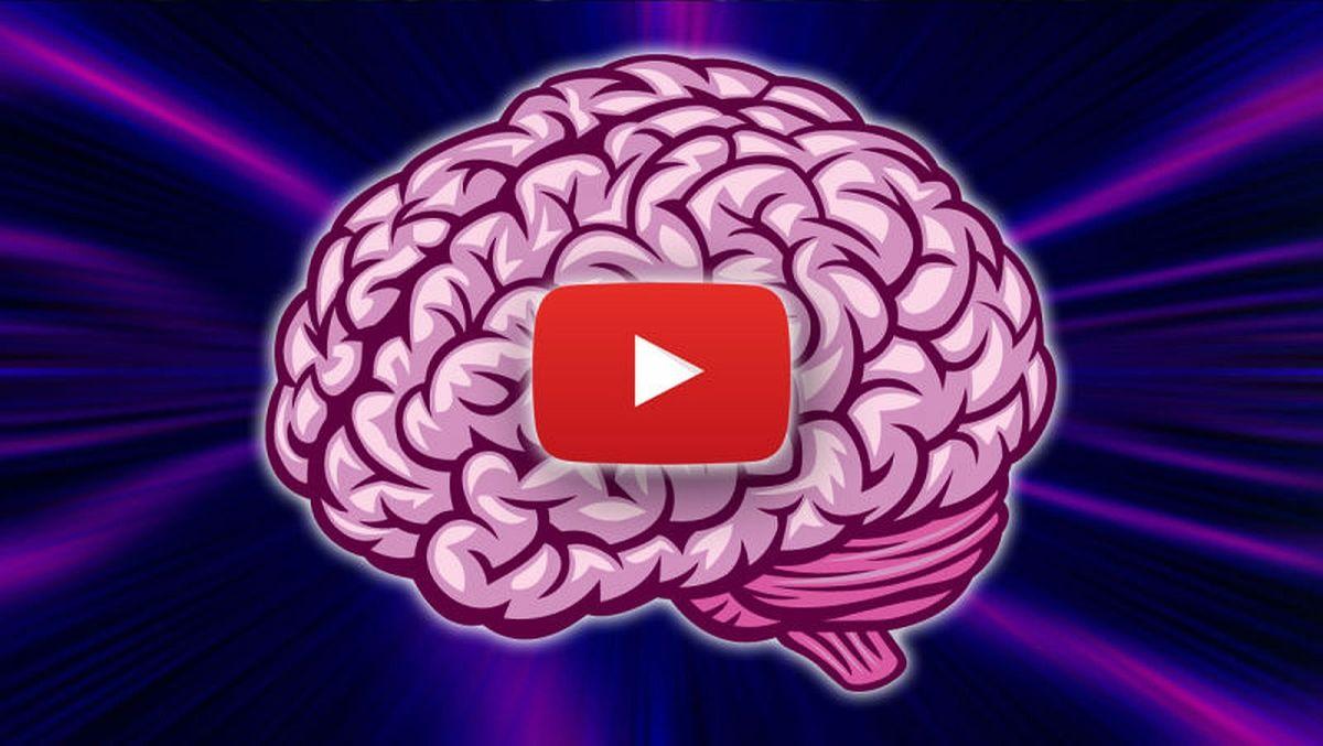 7 youtubeurs à suivre pour réviser (ou se cultiver)