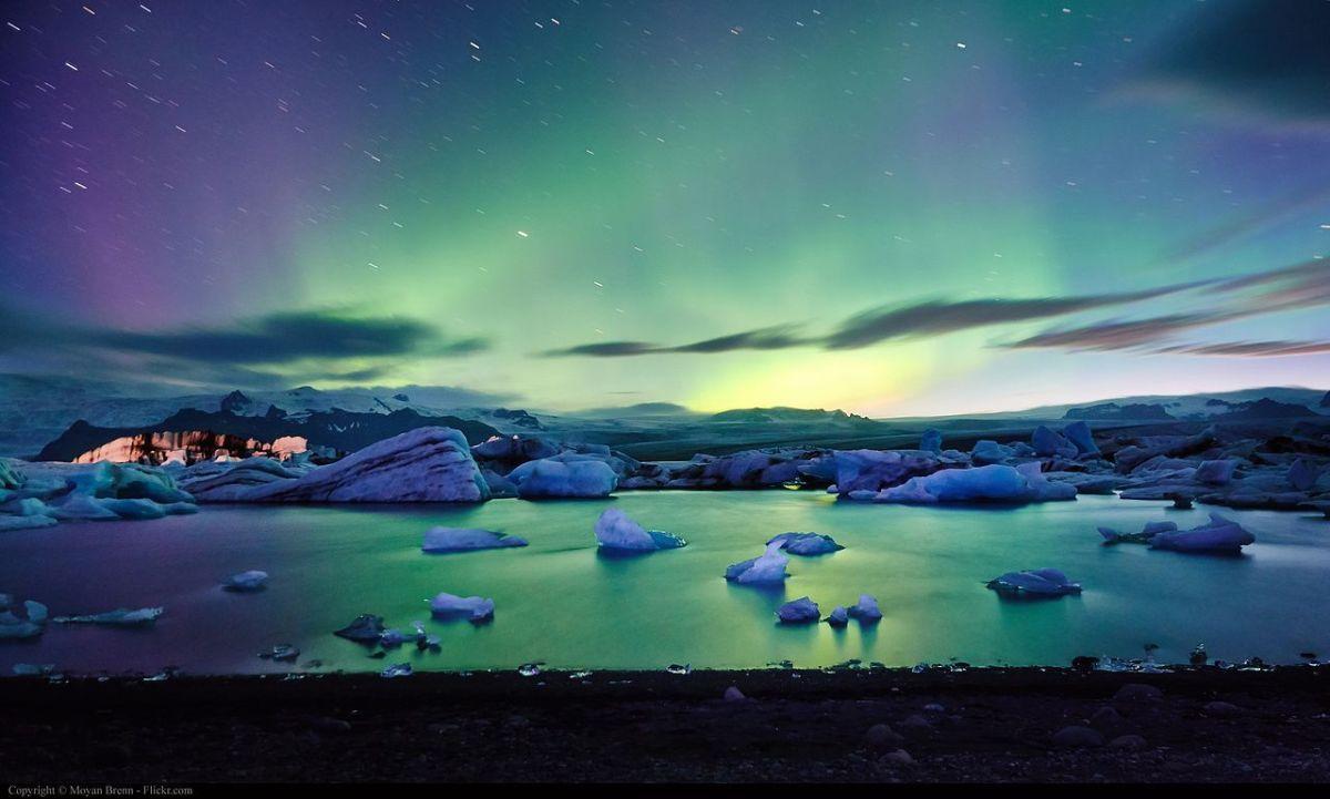7 raisons de demander la nationalité islandaise