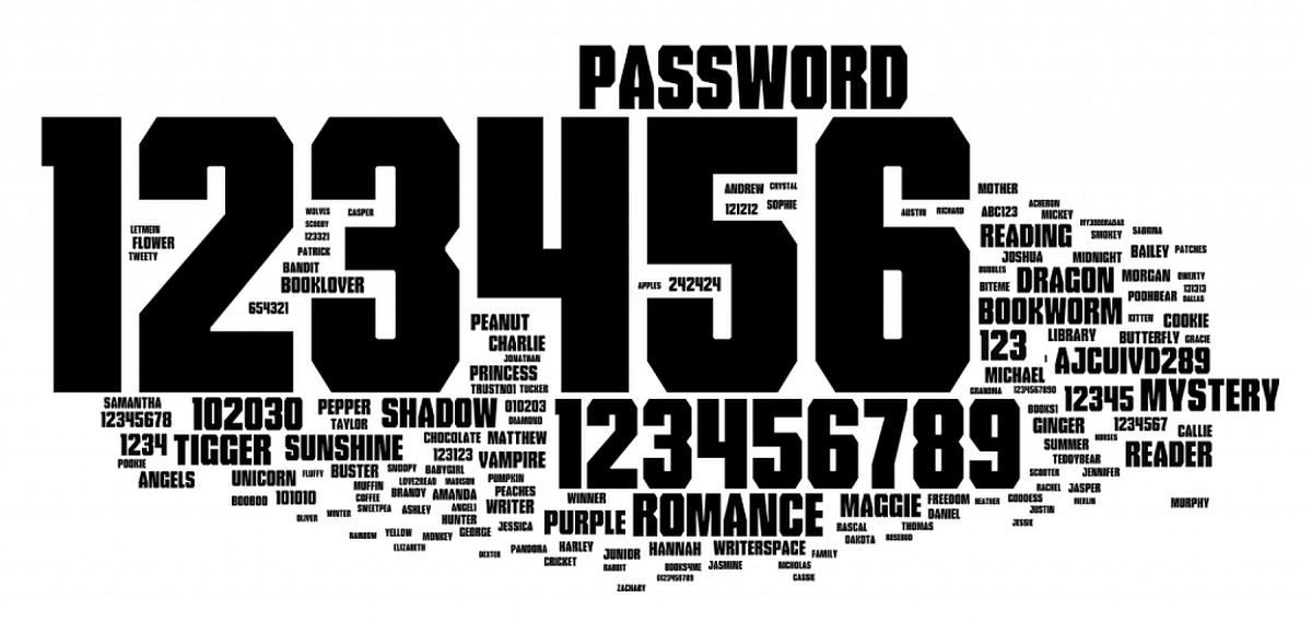 7 conseils pour protéger ses mots de passe