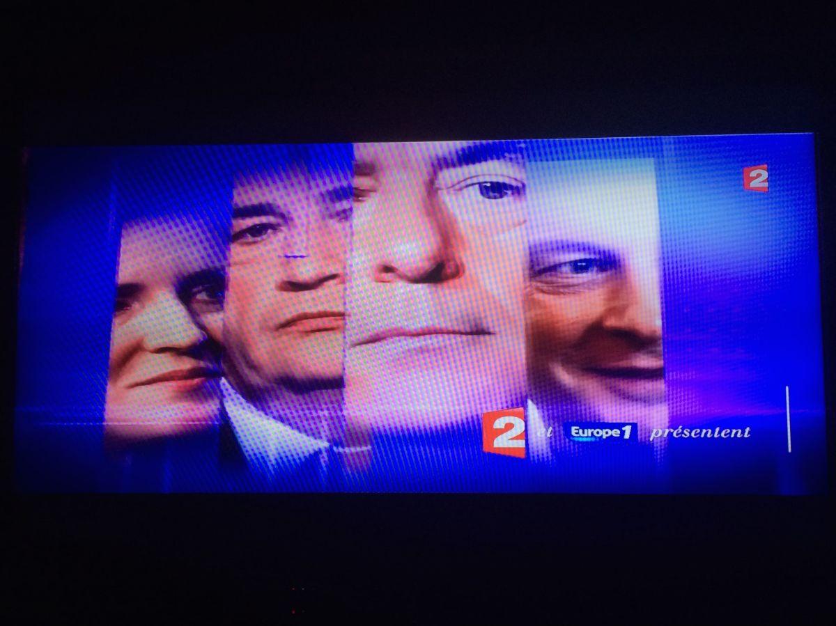 7 débats escamotés pendant la primaire de la droite