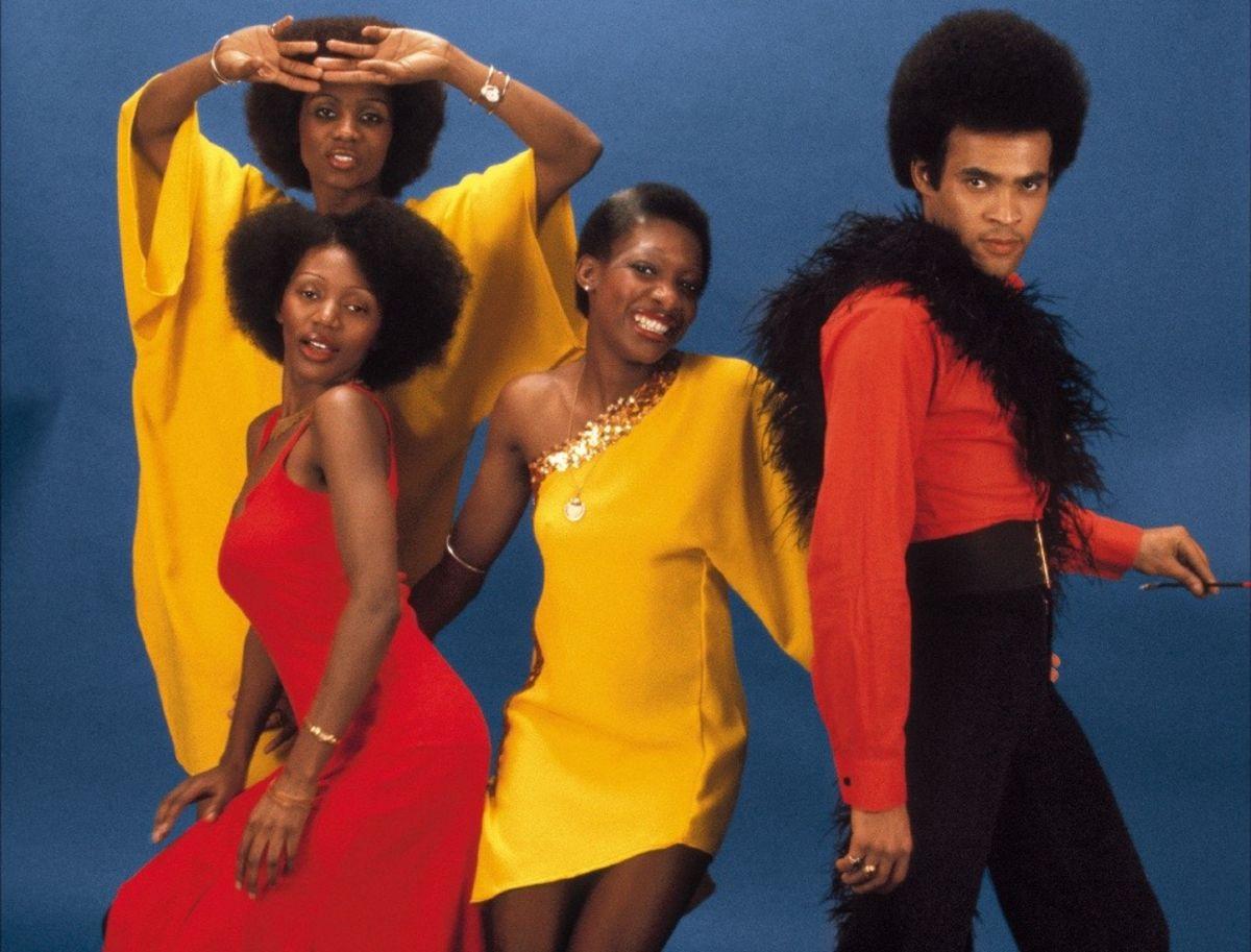 Les 7 meilleurs titres Disco au monde forever !