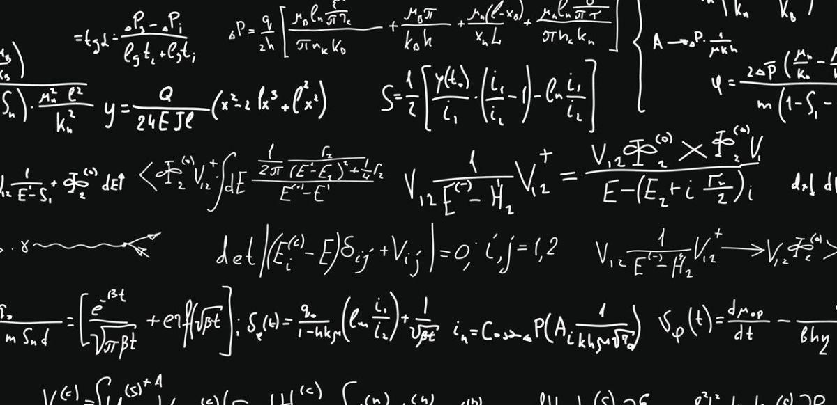 Les algorithmes font la loi, que fait l'Etat ?