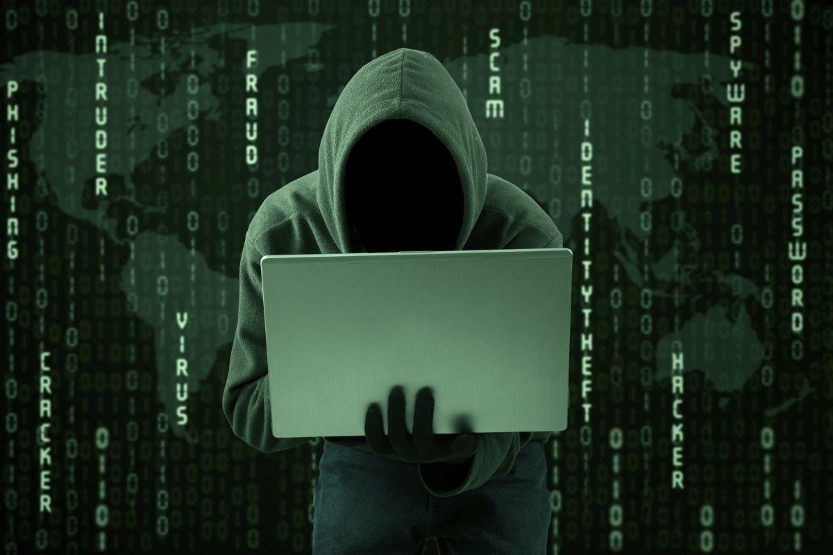 Faut-il hacker le gouvernement ?