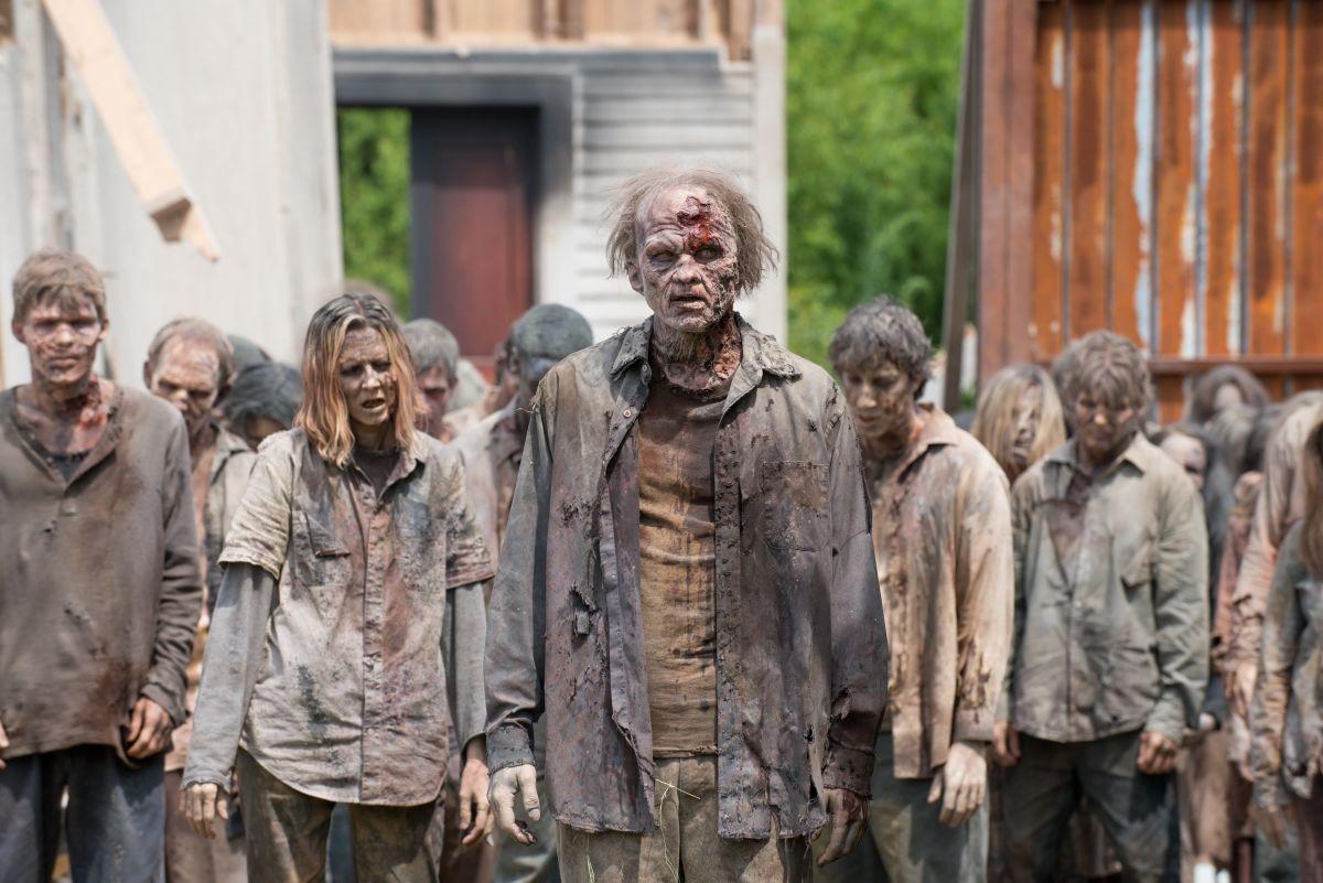 Laurent Bouvet autopsie la gauche zombie