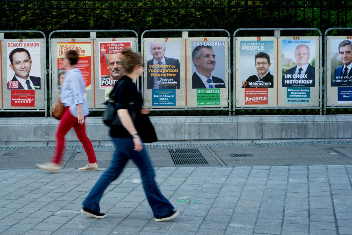 7  pépites dans les programmes des candidats
