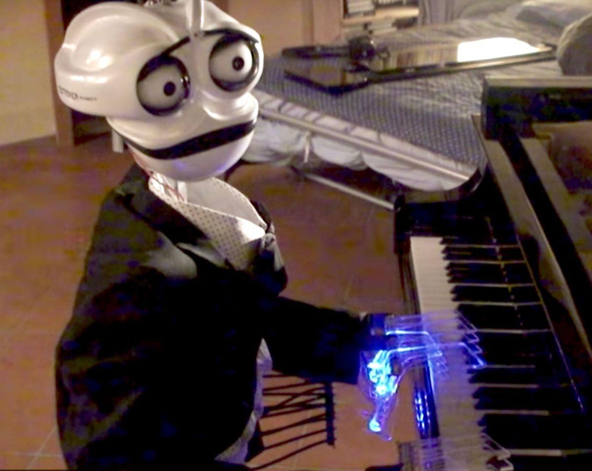 7 nouvelles façons d'assassiner Mozart (et John Lennon)