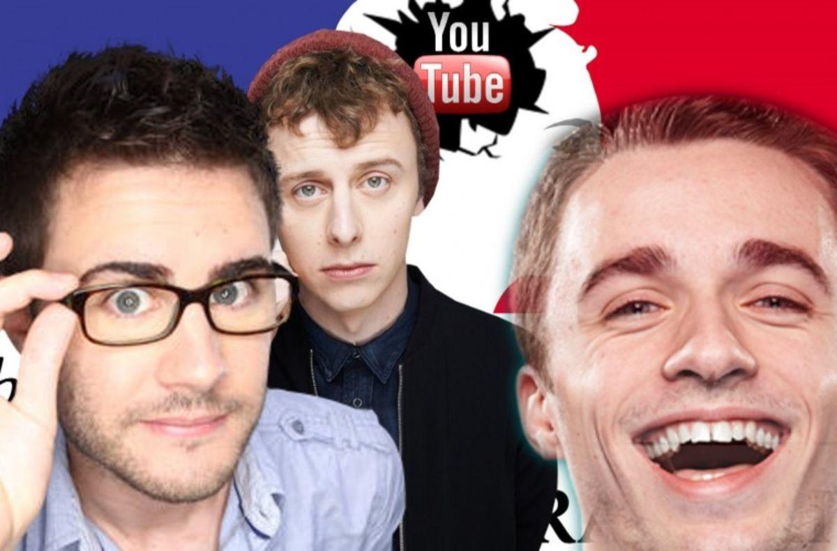 7 conseils pour devenir YouTubeur