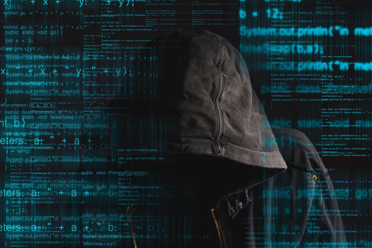 Faut-il avoir peur du Darknet ?