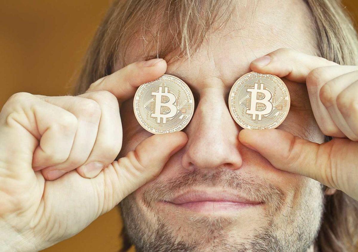 Découvrez 7 crypto-monnaies à fort potentiel