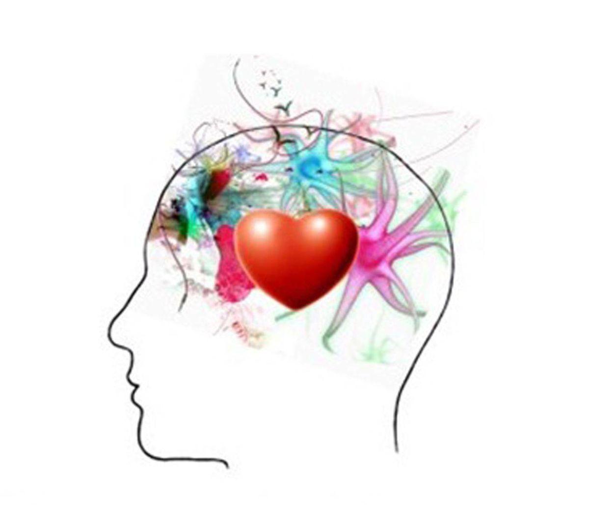 L'intelligence émotionnelle en 7 facettes