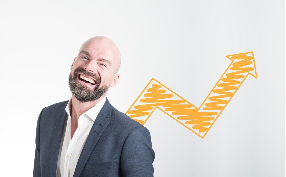 7 voies pour affiner son leadership