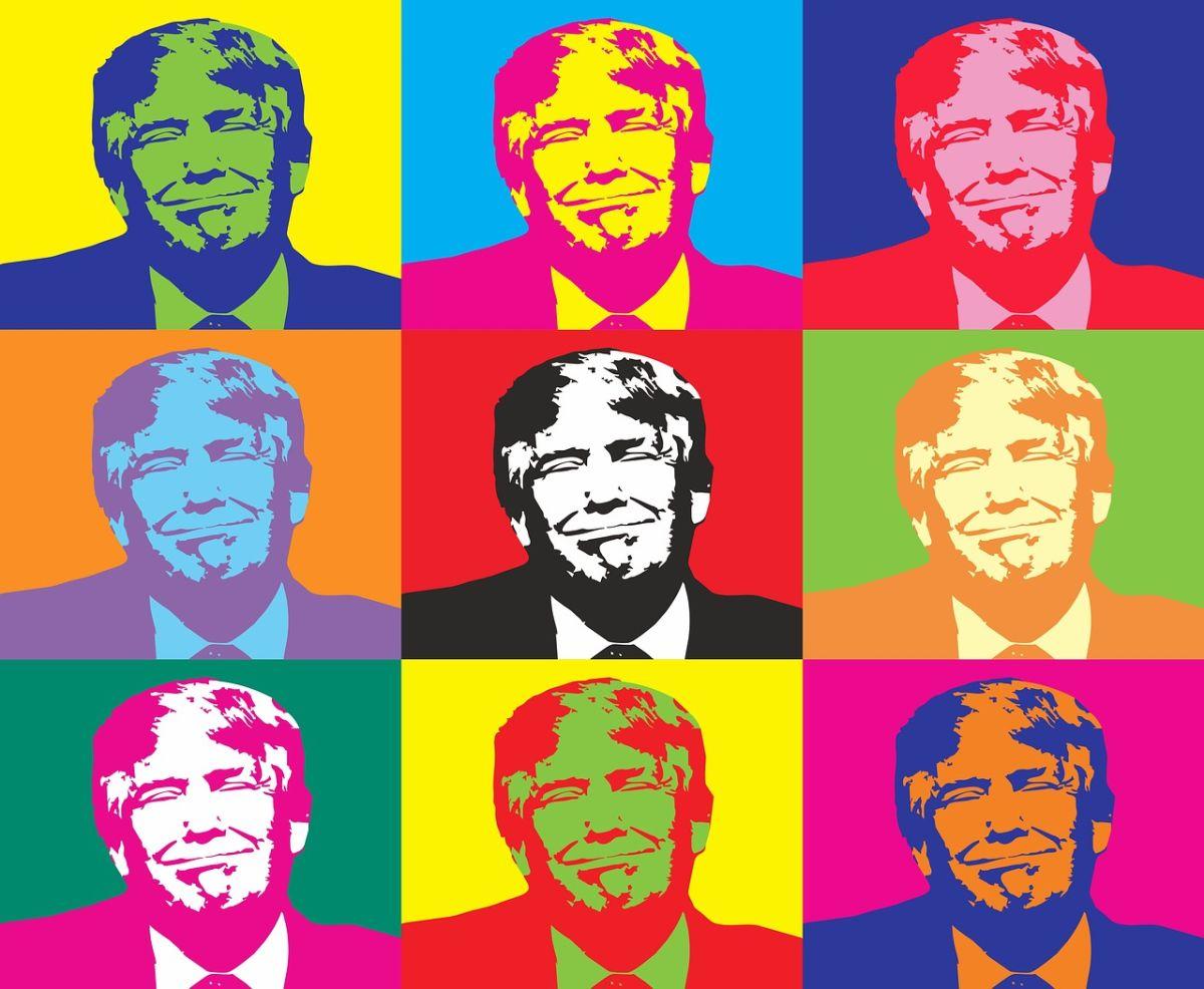 Les 7 qualités insoupçonnées du Président Donald Trump