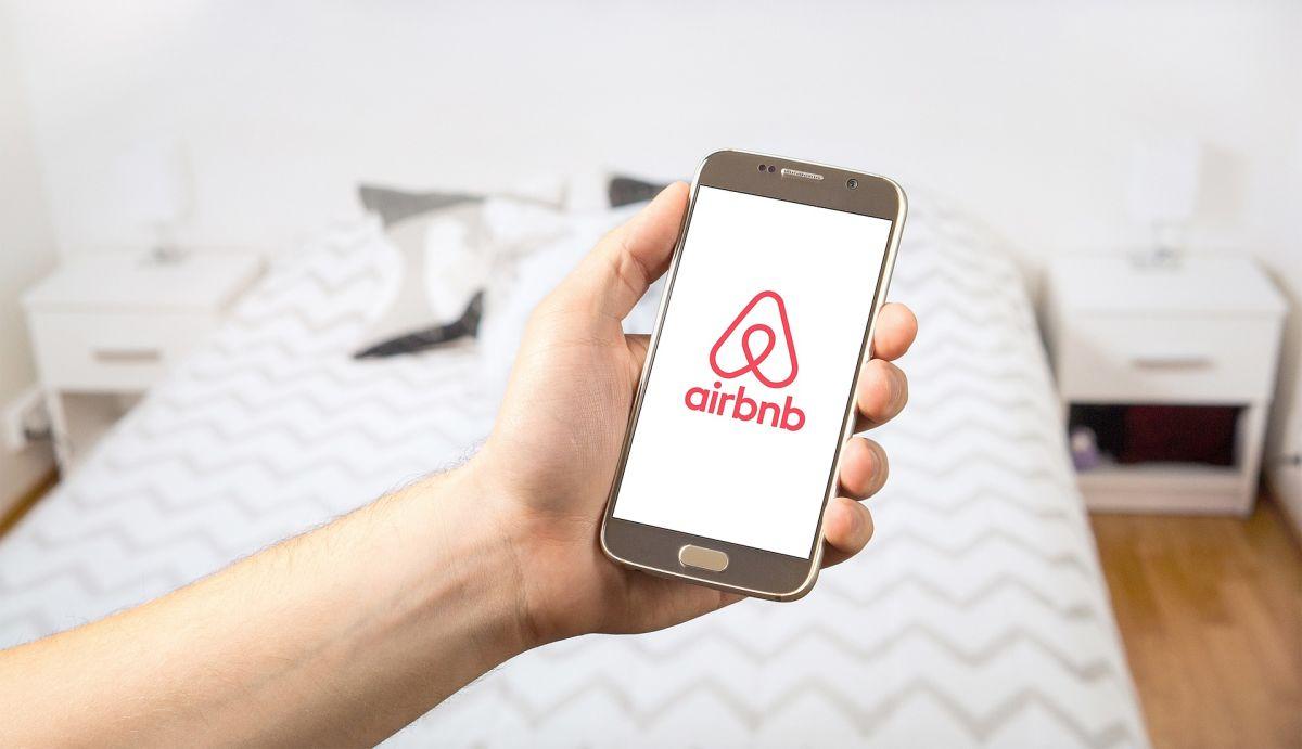 7 nouvelles règles à connaître pour louer sur Airbnb en 2018